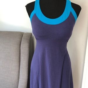 Prana casual dress